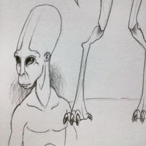 Ilustração: André Braga
