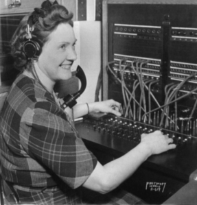 telephone-operator0001